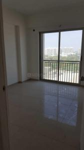 Gallery Cover Image of 1416 Sq.ft 3 BHK Apartment for buy in Swati Florence, Bopal for 5800000