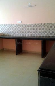 Gallery Cover Image of 1625 Sq.ft 3 BHK Apartment for buy in Kasba for 10500000