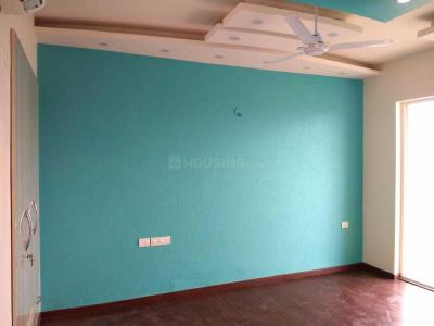 Gallery Cover Image of 2150 Sq.ft 3 BHK Apartment for rent in Sector 60 for 42000