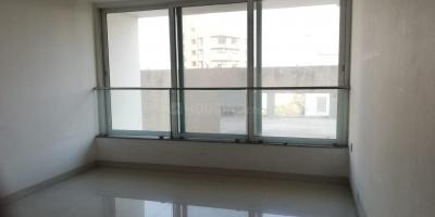 Gallery Cover Image of 891 Sq.ft 2 BHK Apartment for buy in Wadhwa Dukes Horizon, Govandi for 17000000