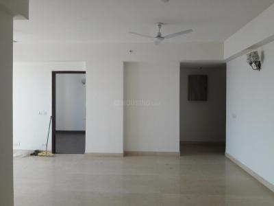 Gallery Cover Image of 2522 Sq.ft 4 BHK Apartment for buy in Sector 62 for 19500000