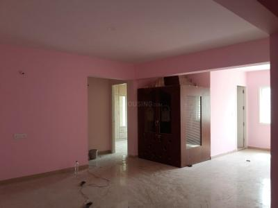 Gallery Cover Image of 1290 Sq.ft 2 BHK Apartment for rent in Mallathahalli for 19000
