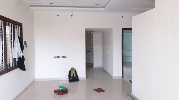 Living Room Image of 3500 Sq.ft 5 BHK Independent House for buy in Nagole for 12000000