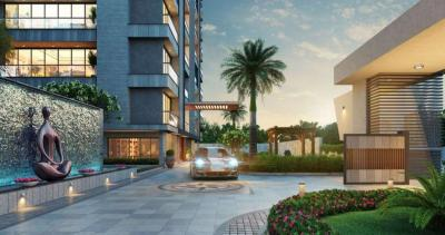 Gallery Cover Image of 2350 Sq.ft 3 BHK Apartment for buy in Althan for 12000000