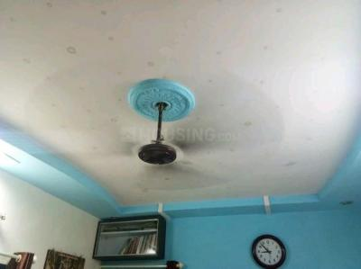 Gallery Cover Image of 250 Sq.ft 1 RK Independent House for buy in Malad West for 2000000