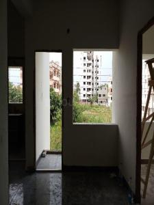 Gallery Cover Image of 1080 Sq.ft 3 BHK Apartment for buy in Nayabad for 4000000