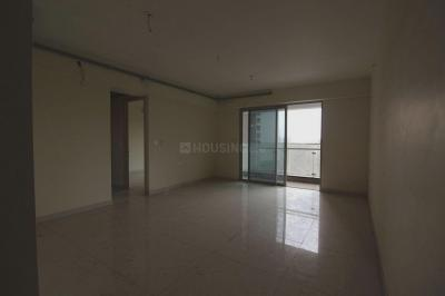 Gallery Cover Image of 1000 Sq.ft 2 BHK Apartment for buy in Kandivali East for 13500000