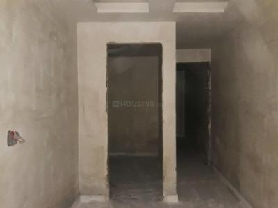 Gallery Cover Image of 750 Sq.ft 3 BHK Independent Floor for buy in Shastri Nagar for 5000000