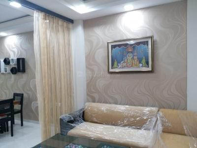 Gallery Cover Image of 1580 Sq.ft 3 BHK Apartment for buy in Tilak Nagar for 12500000