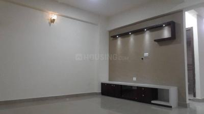 Gallery Cover Image of 1793 Sq.ft 3 BHK Apartment for rent in Gunjur Village for 30000