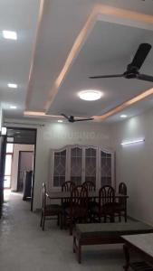 Gallery Cover Image of 1800 Sq.ft 3 BHK Independent Floor for rent in  P-51 South Extension, South Extension II for 50000