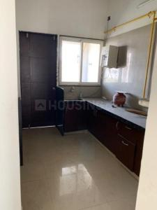 Gallery Cover Image of 2405 Sq.ft 3 BHK Apartment for buy in Sandesh Shompole, Thaltej for 17000000