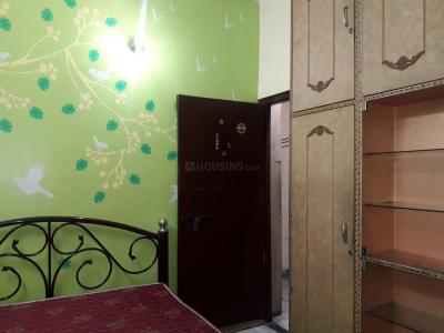 Gallery Cover Image of 300 Sq.ft 1 RK Apartment for rent in Beliaghata for 9000