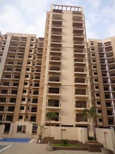 Gallery Cover Image of 1300 Sq.ft 2 BHK Apartment for buy in Sector-24, Dharuhera for 2950000
