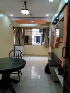 Gallery Cover Image of 600 Sq.ft 1 BHK Apartment for rent in Matunga West for 50000