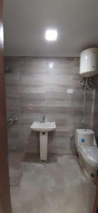 Gallery Cover Image of 1485 Sq.ft 3 BHK Independent Floor for buy in Chhattarpur for 5400000