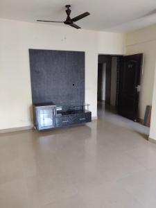 Gallery Cover Image of 990 Sq.ft 2 BHK Apartment for rent in North Town, Jamalia for 25000