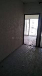 Gallery Cover Image of 1090 Sq.ft 1 BHK Apartment for buy in Neelkanth, Ghansoli for 8900000