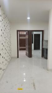 Gallery Cover Image of 1000 Sq.ft 2 BHK Apartment for buy in Sector 44 for 3500000