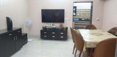 Gallery Cover Image of 1540 Sq.ft 2 BHK Apartment for buy in Ambawadi for 10000000