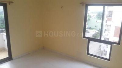 Gallery Cover Image of 1055 Sq.ft 2 BHK Apartment for rent in Joka for 11500