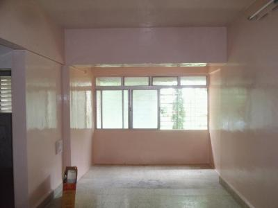 Gallery Cover Image of 645 Sq.ft 1 BHK Apartment for buy in Yerawada for 3600000