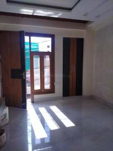 Gallery Cover Image of 850 Sq.ft 2 BHK Apartment for buy in Sector 7 for 4500000