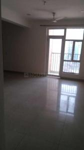 Gallery Cover Image of 1080 Sq.ft 2 BHK Apartment for rent in Noida Extension for 10500