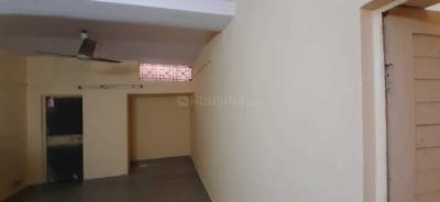 Gallery Cover Image of 660 Sq.ft 3 BHK Apartment for rent in DDA Flats Hari Nagar, Hari Nagar for 19500