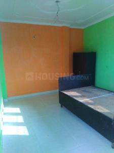 Gallery Cover Image of 650 Sq.ft 1 BHK Independent Floor for rent in Sector 44 for 8000