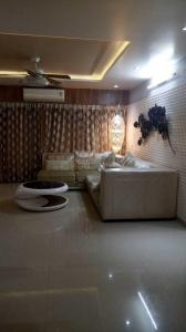 Gallery Cover Image of 1570 Sq.ft 3 BHK Apartment for buy in Kharghar for 15000000