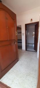 Gallery Cover Image of 750 Sq.ft 1 BHK Independent Floor for rent in RMV Extension Stage 2 for 8000