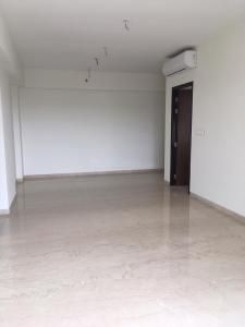 Gallery Cover Image of 1500 Sq.ft 3 BHK Apartment for buy in Lodha Eternis, Andheri East for 32000000