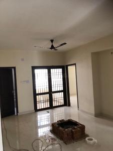 Gallery Cover Image of 1426 Sq.ft 3 BHK Apartment for rent in Avadi for 20000