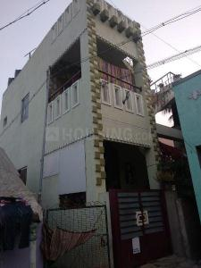 Gallery Cover Image of 1745 Sq.ft 3 BHK Independent House for buy in Kumananchavadi for 4500000