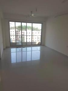 Gallery Cover Image of 2040 Sq.ft 4 BHK Apartment for rent in Sabari Horizion, Anushakti Nagar for 90000