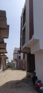 Gallery Cover Image of 2190 Sq.ft 4 BHK Independent House for buy in Karpura KC Green Avenue, Noida Extension for 4600000