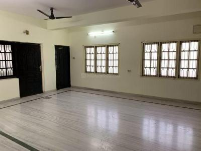 Gallery Cover Image of 1800 Sq.ft 2 BHK Independent House for rent in Narayanguda for 19000