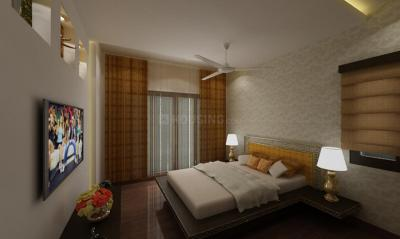 Gallery Cover Image of 1428 Sq.ft 2 BHK Apartment for buy in Gachibowli for 9060000