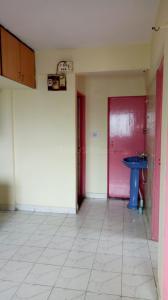 Gallery Cover Image of 850 Sq.ft 2 BHK Apartment for rent in Sairaj Kute Vrindavan, Akurdi for 14000