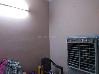 Bedroom Image of PG 6196594 Patel Nagar in Patel Nagar