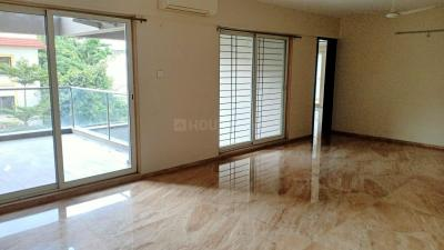 Gallery Cover Image of 2300 Sq.ft 4 BHK Apartment for rent in Aundh for 59000