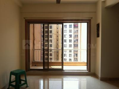 Gallery Cover Image of 1035 Sq.ft 2 BHK Apartment for buy in Juhi Niharika Residency, Kharghar for 9000000
