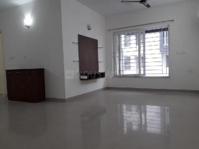 Hall Image of 1642 Sq.ft 3 BHK Apartment for buy in Appaswamy Greensville, Sholinganallur for 10900000