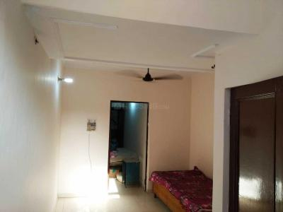 Gallery Cover Image of 4500 Sq.ft 2 BHK Independent House for buy in Sector 21A for 28500000
