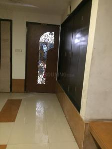 Gallery Cover Image of 800 Sq.ft 3 BHK Apartment for rent in Neptune Living Point, Bhandup West for 65000