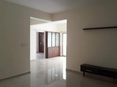 Gallery Cover Image of 1200 Sq.ft 2 BHK Apartment for rent in Whitefield for 17000