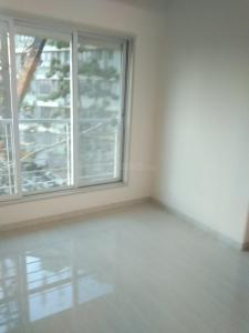 Gallery Cover Image of 660 Sq.ft 1 BHK Apartment for rent in Virar West for 10000