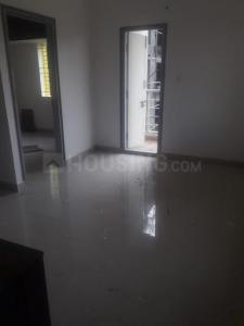 Gallery Cover Image of 400 Sq.ft 1 RK Apartment for rent in Marathahalli for 10000