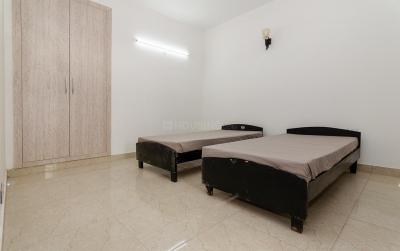 Bedroom Image of Vivek Nest 1104 in Sector 74